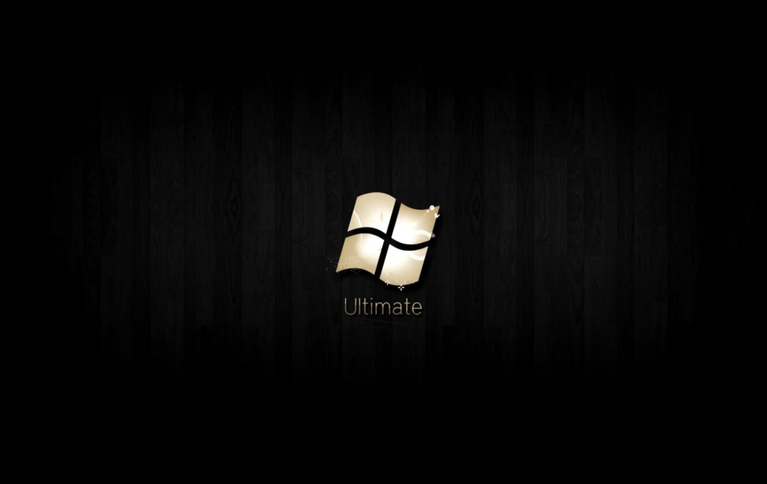 Windows 8 Red Logo Black Hd Background Desktop