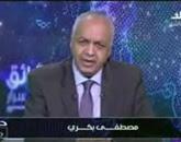 برنامج  حقائق و أسرار مع مصطفى بكرى حلقة يوم الجمعه 3-4-2015