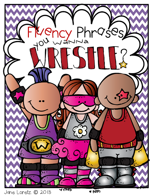 https://www.teacherspayteachers.com/Product/Fluency-Phrases-You-Wanna-Wrestle-929428