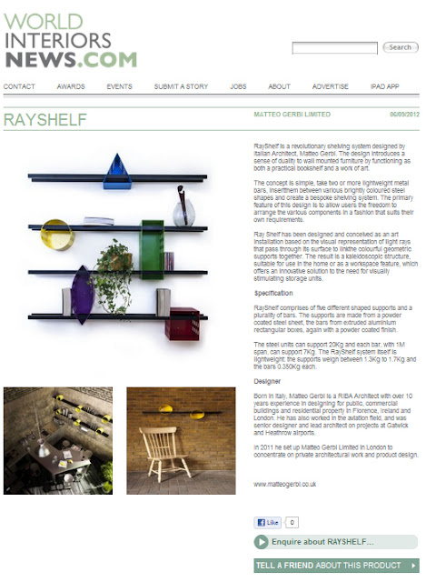 RayShelf-Contemporary-Bookshelf