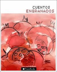 CUENTOS ENGRANADOS