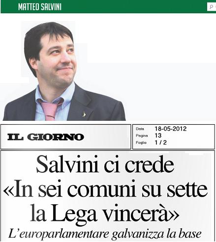 http://3.bp.blogspot.com/-daMjHZmx3l4/T7p03dFDglI/AAAAAAAAWt8/_0r5kue-g-g/s1600/Matteo+Salvini+-+Nonleggerlo+MINI.png