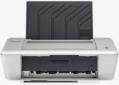 Hp Deskjet 1010 driver, Hp Deskjet 1010 Printer