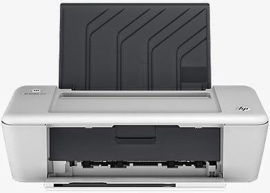 Hp Deskjet 1010 driver, Hp Deskjet 1010 Printer