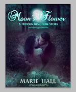 Moon's Flower, Book 6 of Kingdom Series