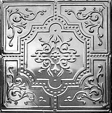 Decorative Metal Sheets For Walls