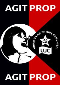 I SEMINÁRIO NACIONAL DE AGITAÇÃO E PROPAGANDA