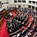 Νέα Δημοσκόπηση: Στην κορυφή ο ΣΥΡΙΖΑ… στα τάρταρα το ΠΑΣΟΚ