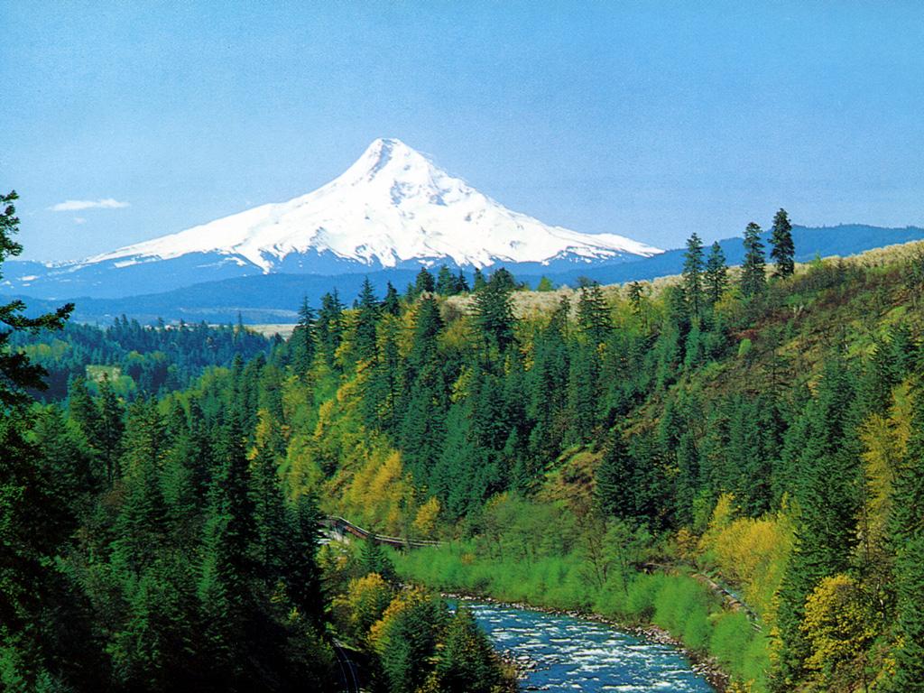 http://3.bp.blogspot.com/-daPsqd0YpPc/TsHqh0Kib9I/AAAAAAAAEVk/Z_V-qrCxKtU/s1600/Wallpapers+Mt_Hood_Wilderness_10.jpg