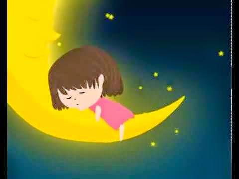 hình ảnh chúc ngủ ngon đẹp dễ thương độc hài hước
