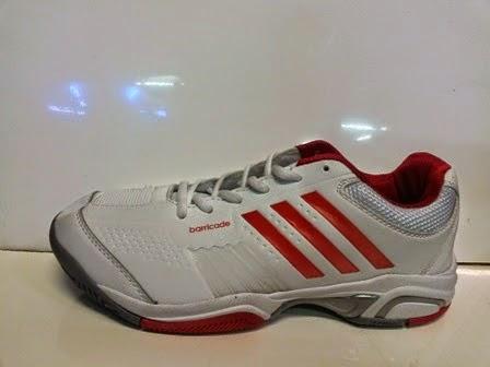 sepatu murah,sepatu online,sepatu tenis online,