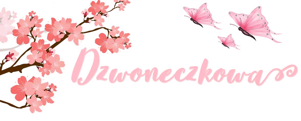 Dzwoneczkowa.pl