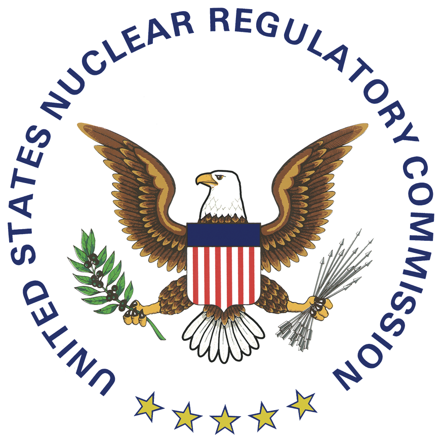 shcool essays on the nuclear regulatory commission The nuclear regulatory commission provides background information on  nuclear  and middle-school teachers, and also has a great list of additional  nuclear science  pbs has videos, background essays, and discussion guides  on nuclear.
