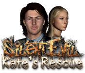 Silent Evil Kates Rescue v1.0.0.0-TE