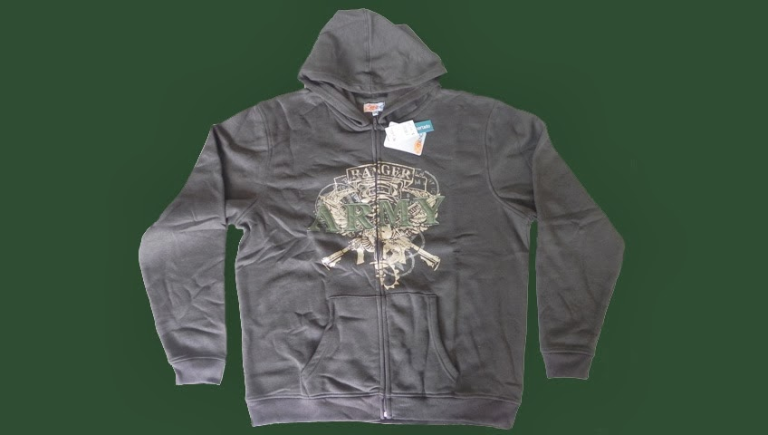 latest+hooded+sweatshirt+for+girls003