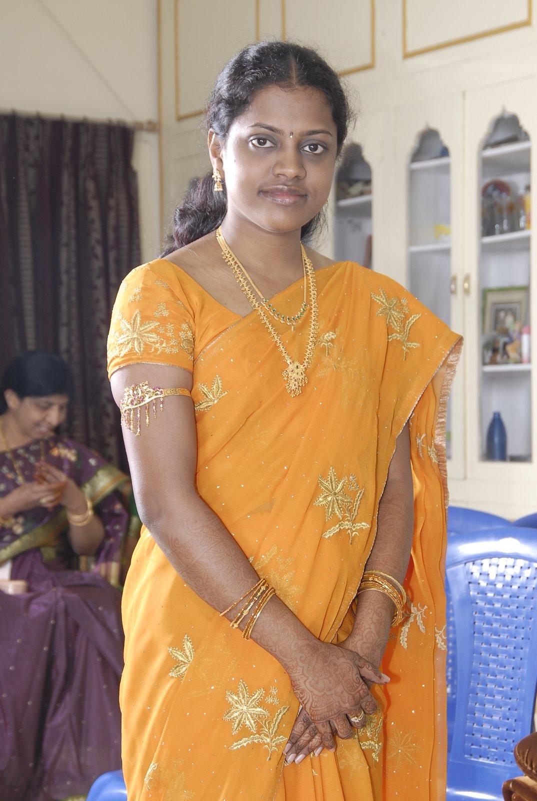 Desi women sex photos nsfw vids