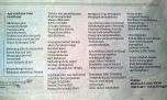 Berita harian 27/9/2012