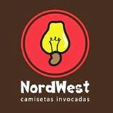 (  Nordwest )