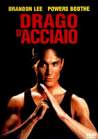 drago_d'acciaio