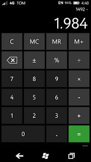 Seven+ WP7 Calculator.apk - 593 KB