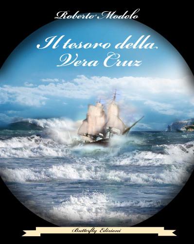 http://www.blomming.com/mm/ShopButterflyEdizioni/items/il-tesoro-della-vera-cruz-di-roberto-modolo