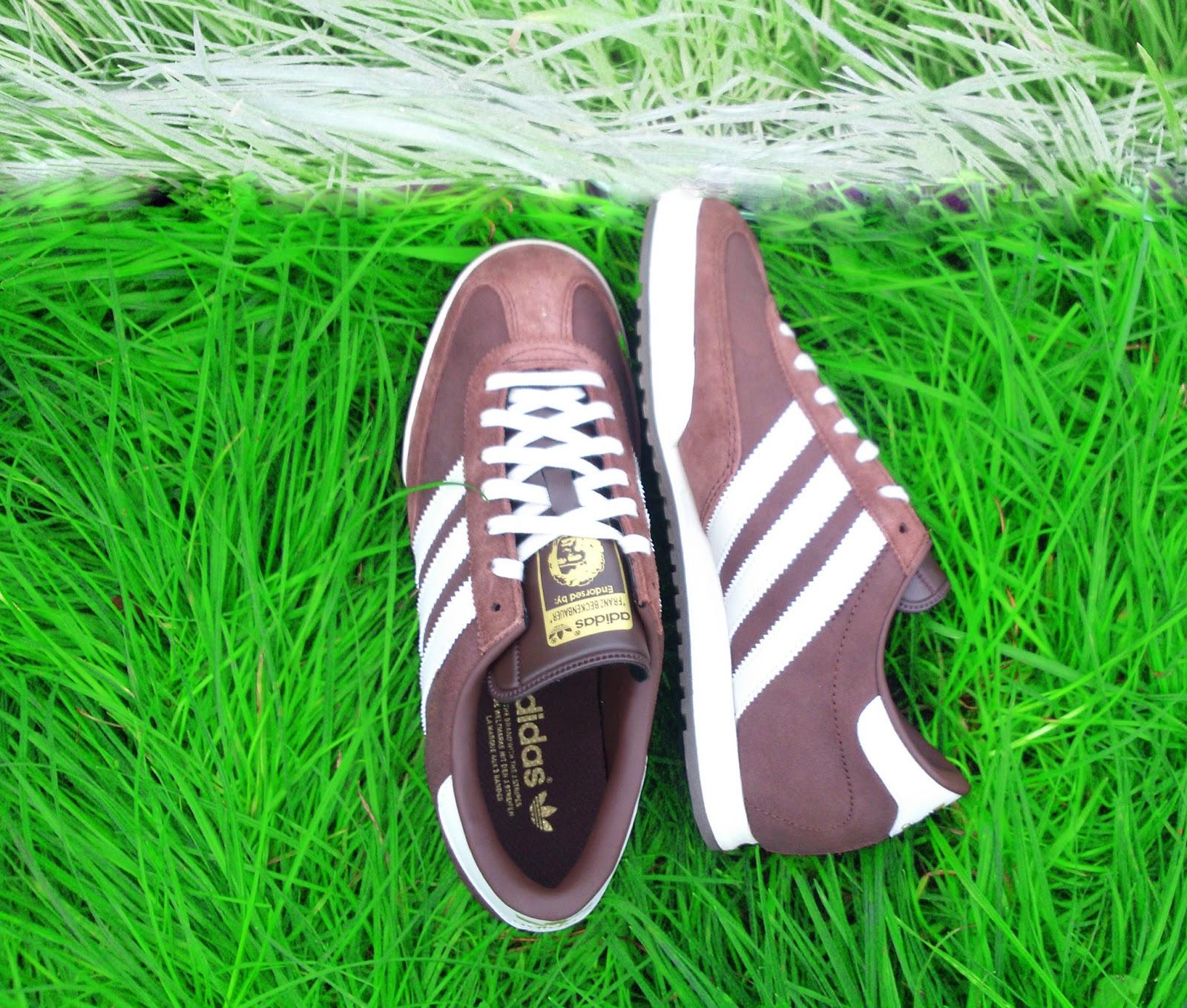 9747ef0df847 4feet Shoes