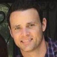 Mr. Dan Abeling