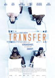 Baixe imagem de Transfer (+ Legenda) sem Torrent