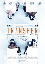 Baixar Filme Transfer (+ Legenda) Online Gratis