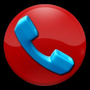 تحميل برنامج تسجيل المكالمات للاندرويد Galaxy Call Recorder