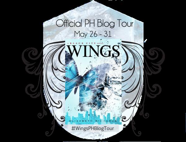 http://thebookaholicblurbs.blogspot.com/2014/05/WingsPHBlogTour.html