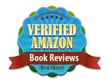 Verified Amazon Rviews
