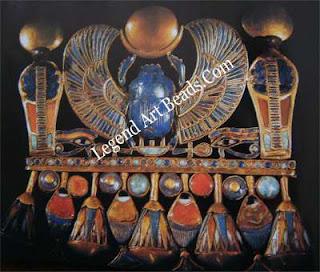 Jewelry Egyption