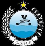 Logo LSM Gempur