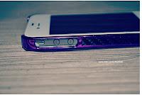 Zubehör für das Smartphone