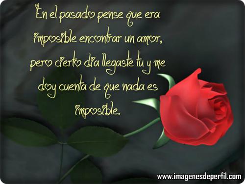 Etiquetas de Amor - tagsthelove.blogspot.com