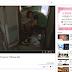 Infinite Sung Kyu Kontrol Music Video Reach 1 Million View
