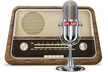 Radio  Revolución -  Cuba