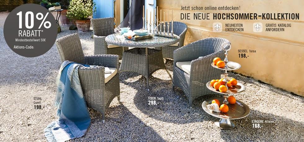 20 euro mirabeau m bel und wohnaccessoires gutschein. Black Bedroom Furniture Sets. Home Design Ideas