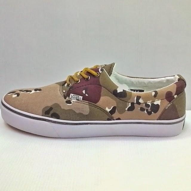 sepatu vans terbaru