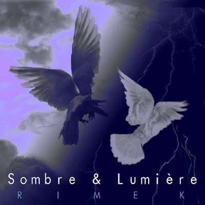 EP - Sombre & Lumière