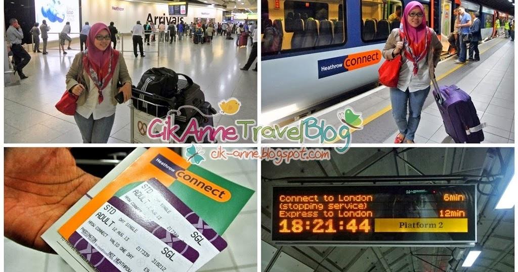 Tren kargo KTMB tergelincir gerabak terbalik | Astro Awani