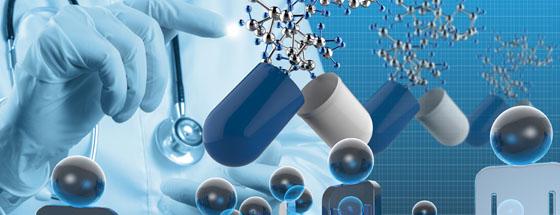 Biotech Pharma Companies