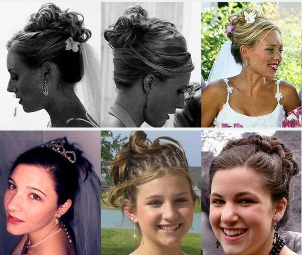 updo hairstyles 2011 pictures. New Long Hairstyles 2011: Updo