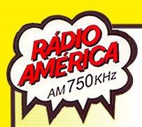 ouvir a Rádio América AM 750,0 ao vivo e online Belo Horizonte