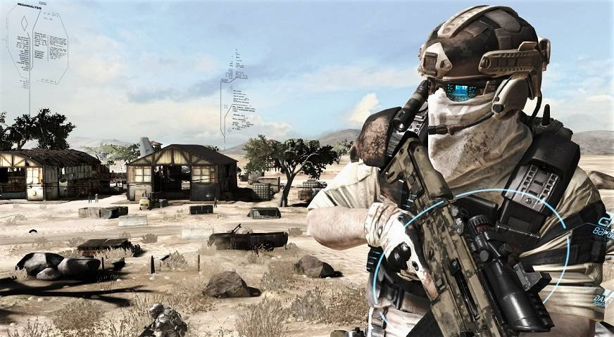 Tom-Clancys-Ghost-Recon-Future-Solidier-PC