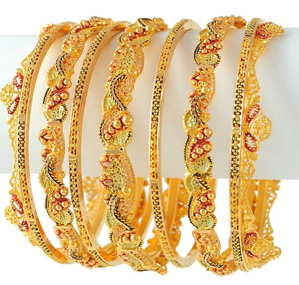 Gold Bangles New Design Pictures Images Hd Gold Bangles Dubai Stock Pictures Royalty Free Photos Images Getty Images Buy Bangles Glass Bangles And Wooden Bangles Jewelry Online,Graphic Design Sacramento