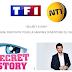 Secret Story 9, bientôt sur TF1