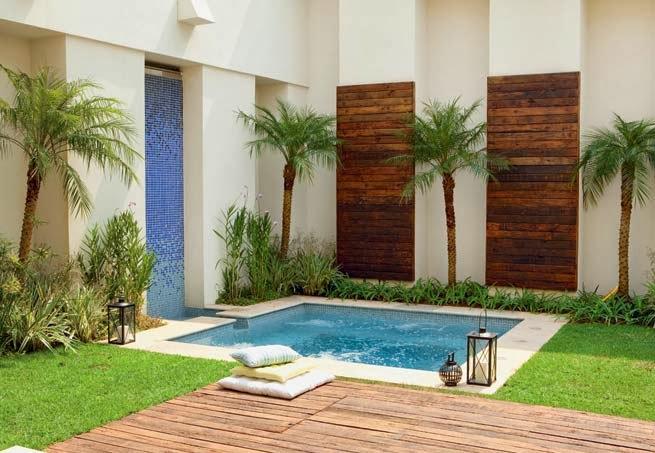 Canto do feng shui by cris ventura piscinas e feng shui for Entrada piscina