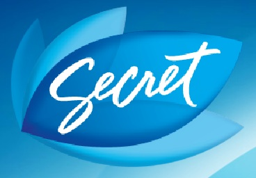 new products the secret of Secret garden florist buy flowers online flowers delivered free in margate, cliftonville, broadstairs : new products - weddings national delivery finishing touches.